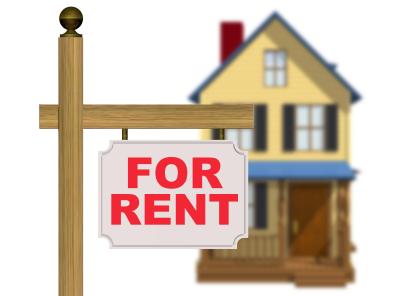 http://www.theegeeye.com/images/rental-property-advertising.jpg