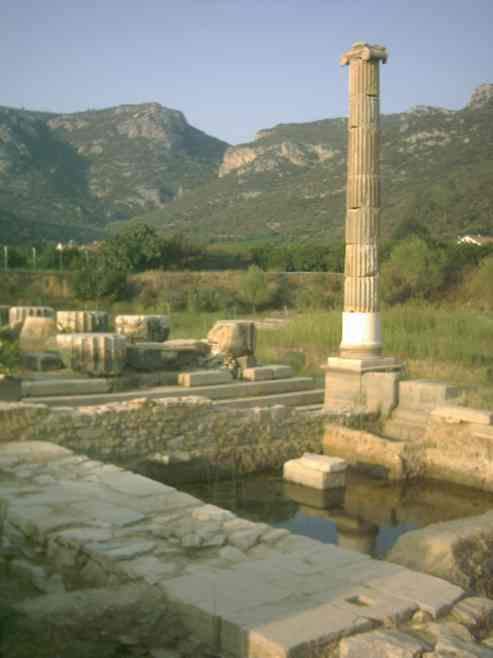 http://theegeeye.com/images/stories/aboutkusadasi/archaeology.jpg