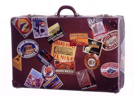 http://theegeeye.com/images/stories/aboutkusadasi/suitcase_wideweb__470x3400.jpg