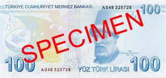 http://www.theegeeye.com/images/turksh%20lra.png