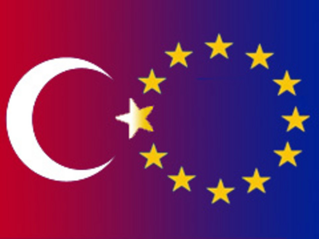turkey joining the european union essay Former french president nicolas sarkozy opposed the entrance of turkey in the european union, arguing the country was too big, too poor and too culturally different to join the eu incumbent president francois hollande, however, reaffirmed support for turkey in 2012, intending to smooth the way for french companies seeking contracts.