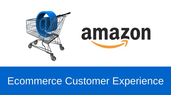 Amazoncom A Giant Of E Commerce Essay Amazoncom Founded By The Legendary Jeff Bezos Essay