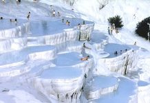 http://www.theegeeye.com/images/pamukkale_calcium_terraces_0.jpg
