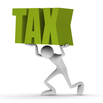 http://theegeeye.com/images/stories/aboutkusadasi/tax-burden-irs.jpg