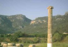 http://theegeeye.com/images/stories/aboutkusadasi/archaeology.jpg