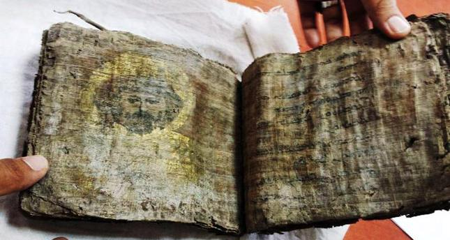 http://www.theegeeye.com/images/Images2/bible.jpg